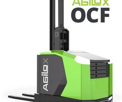OCF by Agilox