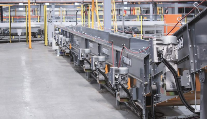 NORD-Conveyor-Technology